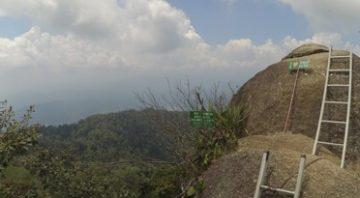 Bukit Kutu