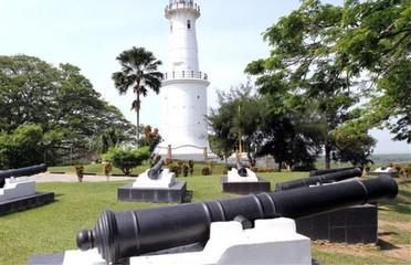 Discover Kuala Selangor 2