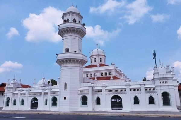 A Brief History of Selangor 1