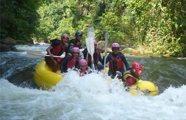 Discover Hulu Selangor 2
