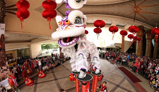 Top 10 Experiential Tourism in Selangor 10