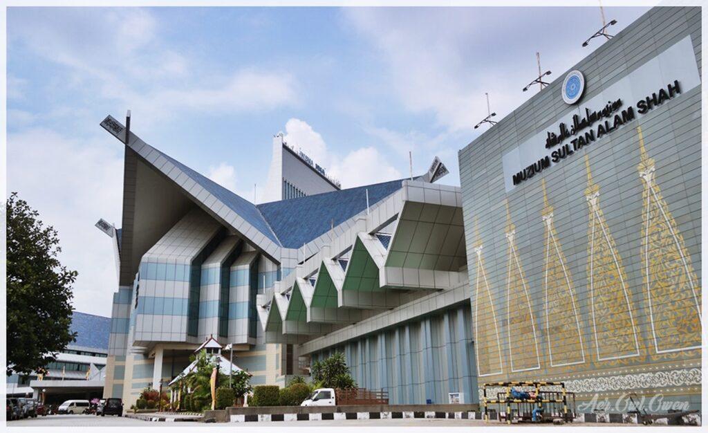TOP 5 MUSEUMS IN SELANGOR: HISTORICAL REMAINS AS MEMORIES 5