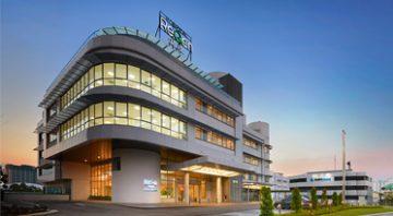ReGen Rehab Hospital