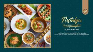 30 Ramadan Buffet in Selangor 2021 2